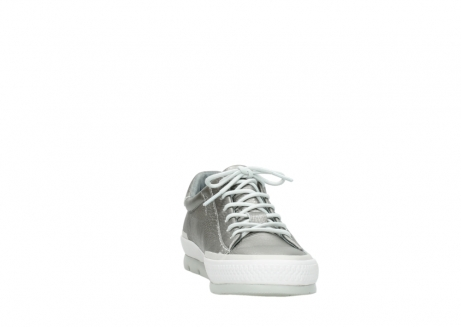 wolky chaussures a lacets 01926 katla 90280 cuir platina_18