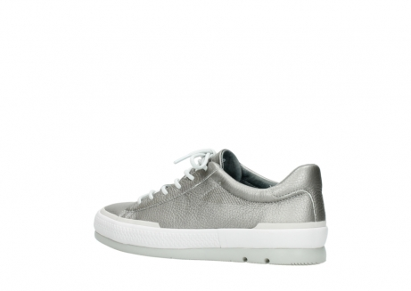 wolky chaussures a lacets 01926 katla 90280 cuir platina_3