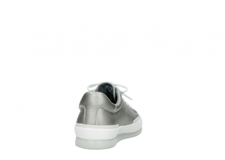 wolky chaussures a lacets 01926 katla 90280 cuir platina_8