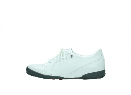 wolky lace up shoes 02025 calama 20120 offwhite leather_1