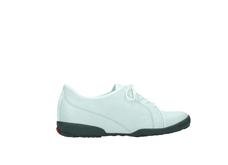 wolky lace up shoes 02025 calama 20120 offwhite leather_12