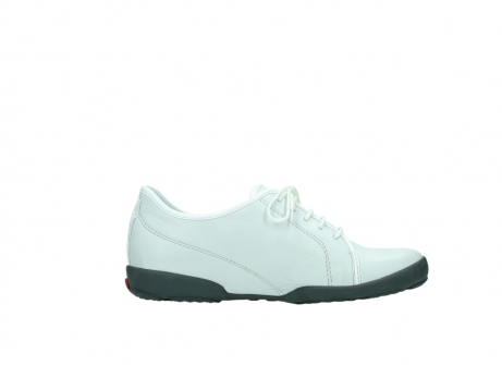 wolky lace up shoes 02025 calama 20120 offwhite leather_13