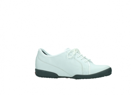 wolky lace up shoes 02025 calama 20120 offwhite leather_14