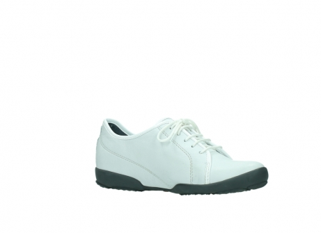 wolky lace up shoes 02025 calama 20120 offwhite leather_15