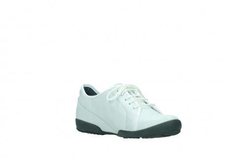 wolky lace up shoes 02025 calama 20120 offwhite leather_16