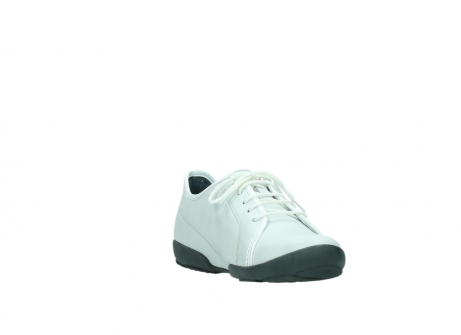 wolky lace up shoes 02025 calama 20120 offwhite leather_17