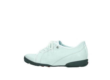 wolky lace up shoes 02025 calama 20120 offwhite leather_2