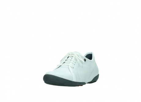 wolky lace up shoes 02025 calama 20120 offwhite leather_21