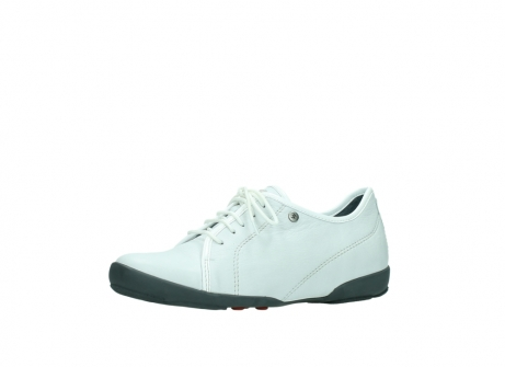 wolky lace up shoes 02025 calama 20120 offwhite leather_23