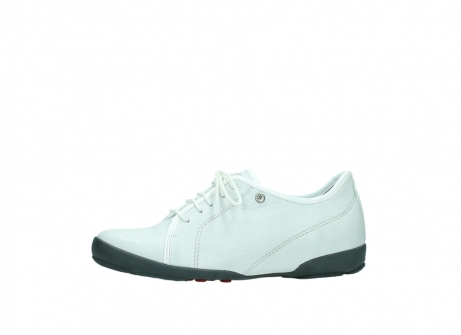 wolky lace up shoes 02025 calama 20120 offwhite leather_24