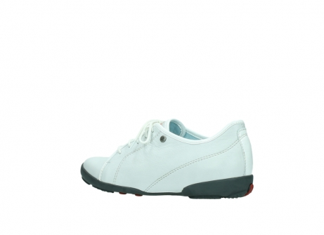 wolky lace up shoes 02025 calama 20120 offwhite leather_3