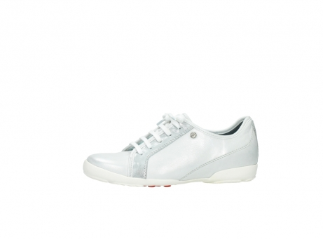 wolky chaussures a lacets 02025 calama 30130 cuir argent_24