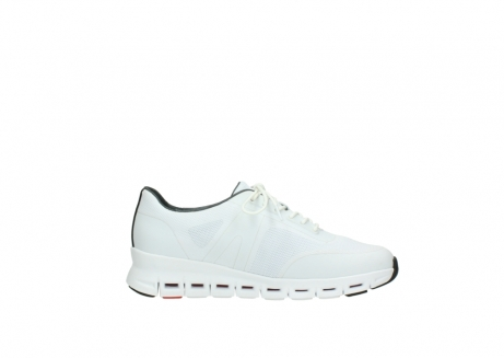 wolky lace up shoes 02050 nano 90100 white mesh upper_13