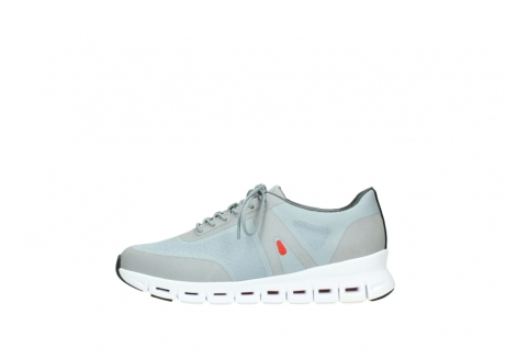wolky chaussures a lacets 02050 nano 90200 gris_1