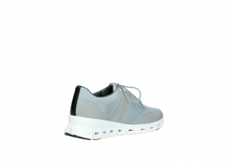 wolky chaussures a lacets 02050 nano 90200 gris_10