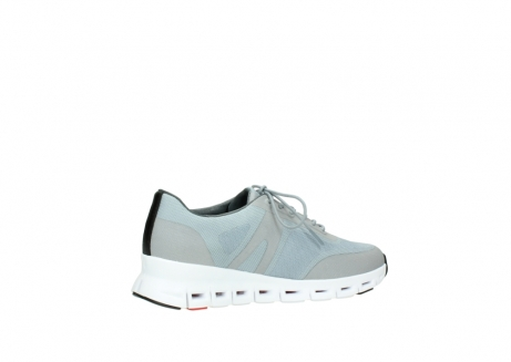 wolky chaussures a lacets 02050 nano 90200 gris_11