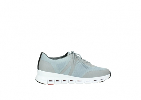 wolky chaussures a lacets 02050 nano 90200 gris_12