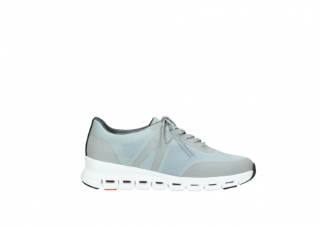 wolky chaussures a lacets 02050 nano 90200 gris_13