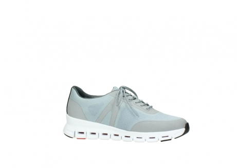 wolky chaussures a lacets 02050 nano 90200 gris_14