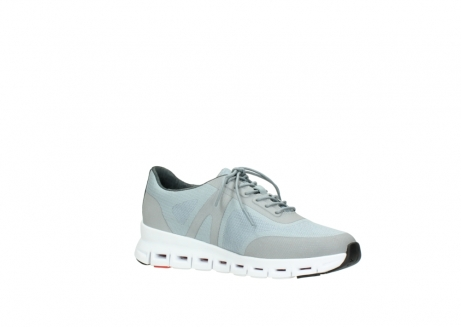wolky chaussures a lacets 02050 nano 90200 gris_15