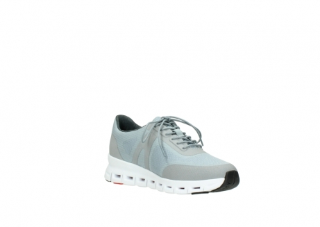wolky chaussures a lacets 02050 nano 90200 gris_16