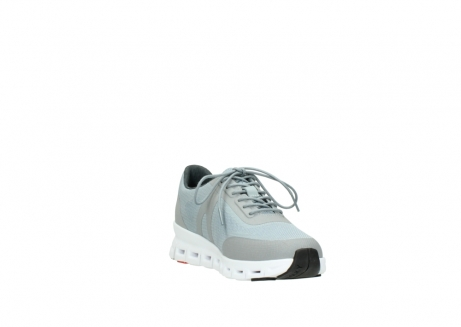 wolky chaussures a lacets 02050 nano 90200 gris_17