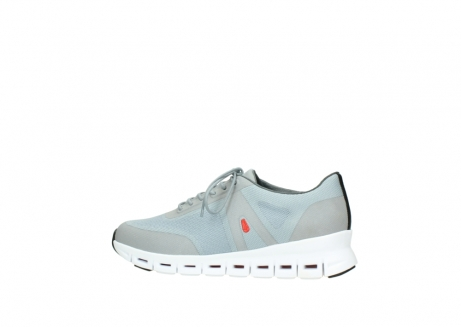 wolky chaussures a lacets 02050 nano 90200 gris_2