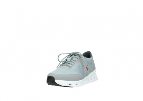 wolky chaussures a lacets 02050 nano 90200 gris_21