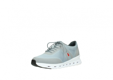wolky chaussures a lacets 02050 nano 90200 gris_22