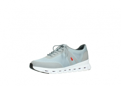 wolky chaussures a lacets 02050 nano 90200 gris_23