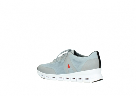 wolky chaussures a lacets 02050 nano 90200 gris_3