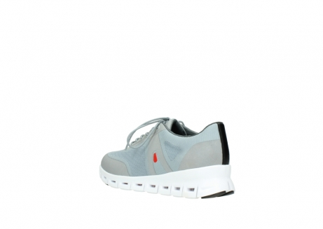 wolky chaussures a lacets 02050 nano 90200 gris_4