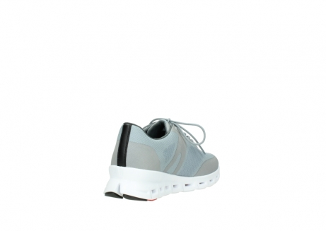wolky chaussures a lacets 02050 nano 90200 gris_9