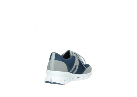 wolky chaussures a lacets 02050 nano 90820 gris_9