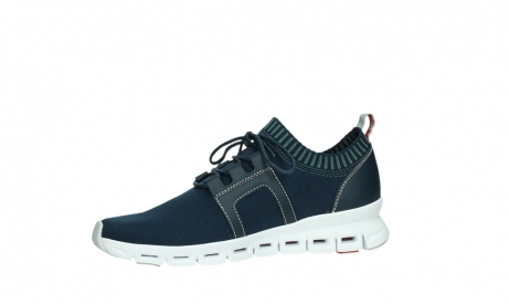 wolky lace up shoes 02052 tera 90800 blue knitting_12