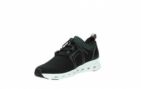 wolky chaussures a lacets 02052 tera 90000 noir_10