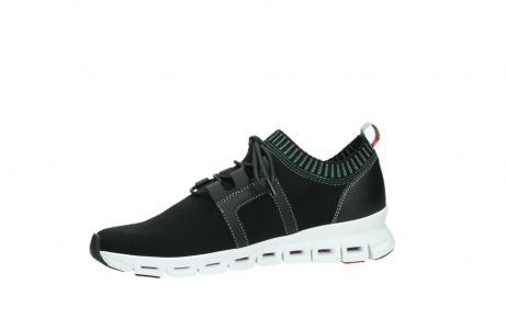 wolky chaussures a lacets 02052 tera 90000 noir_12