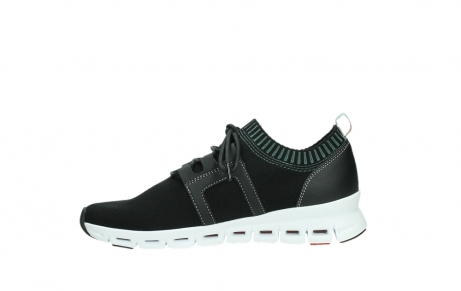 wolky chaussures a lacets 02052 tera 90000 noir_13