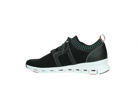wolky chaussures a lacets 02052 tera 90000 noir_14