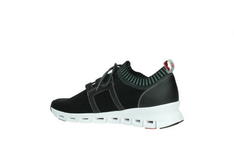 wolky chaussures a lacets 02052 tera 90000 noir_15