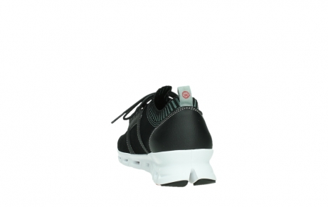 wolky chaussures a lacets 02052 tera 90000 noir_18