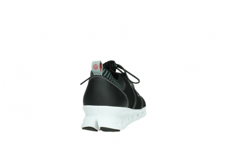 wolky chaussures a lacets 02052 tera 90000 noir_20