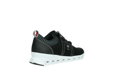 wolky chaussures a lacets 02052 tera 90000 noir_22