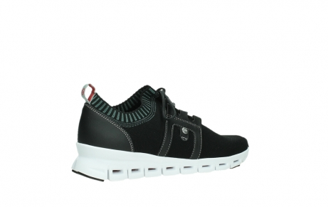 wolky chaussures a lacets 02052 tera 90000 noir_23