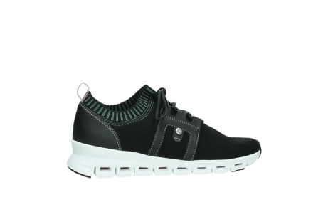 wolky chaussures a lacets 02052 tera 90000 noir_24