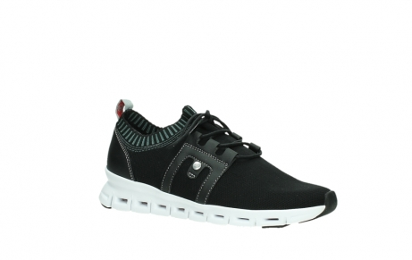 wolky chaussures a lacets 02052 tera 90000 noir_3