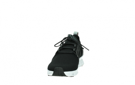 wolky chaussures a lacets 02052 tera 90000 noir_8