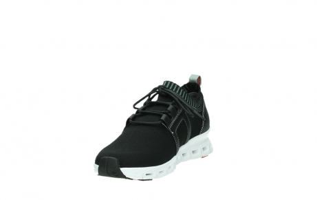 wolky chaussures a lacets 02052 tera 90000 noir_9