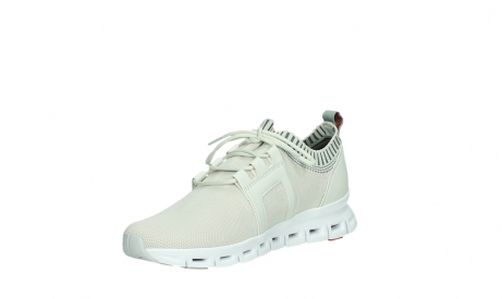wolky lace up shoes 02052 tera 90120 offwhite_10