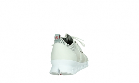 wolky lace up shoes 02052 tera 90120 offwhite_20